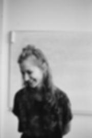 Ursula Bachmannn Trio-Zurich-2018-B012-0