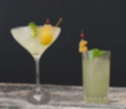 Cocktail_N°1.jpg