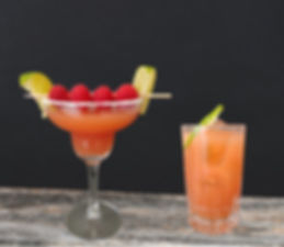 Cocktail_N°4.jpg