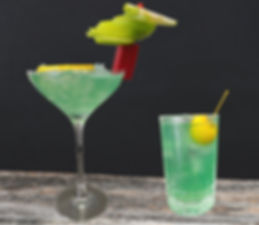 Cocktail_N°3.jpg