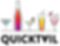Logo Quicktail fond transparent.png