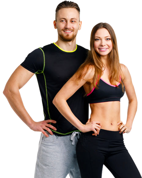 30153-3-fitness-photos_edited.png