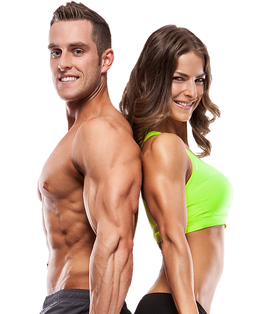 30475-2-fitness-clipart.png