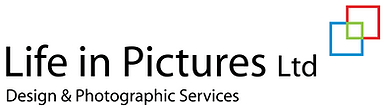 Life in Pictures Ltd