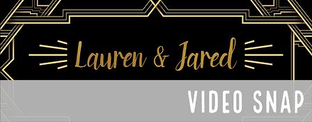 VideoSnap_LaurenJared-01.png
