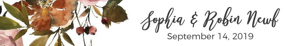 SophiaRobin.png
