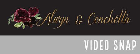 VideoSnap_AlwynnConchetta-01.png