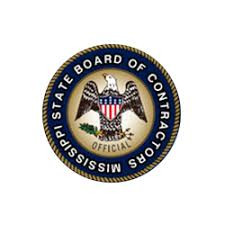 Mississippi State Board of Contractors
