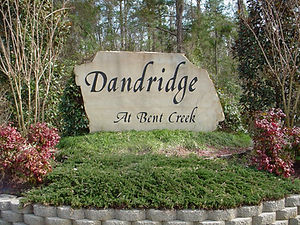 Dandridge Entrance 2.jpg