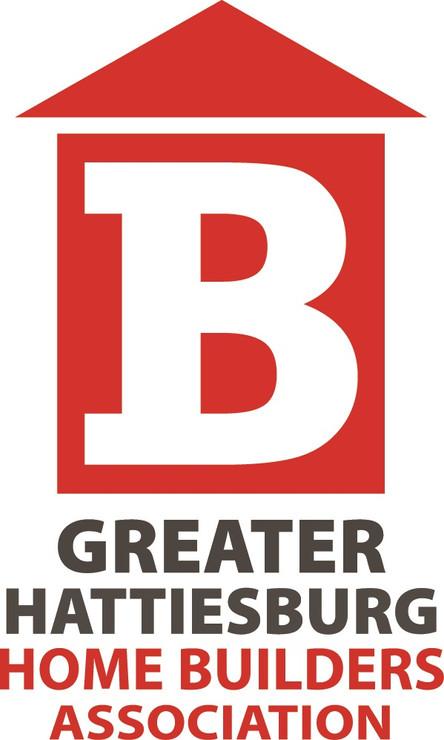 Greater Hattiesburg Home Builders Association