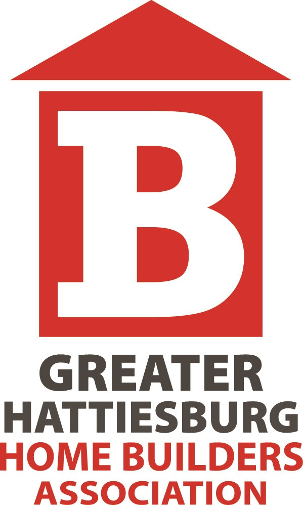 Greater Hattiesburg Builders Logo.jpg