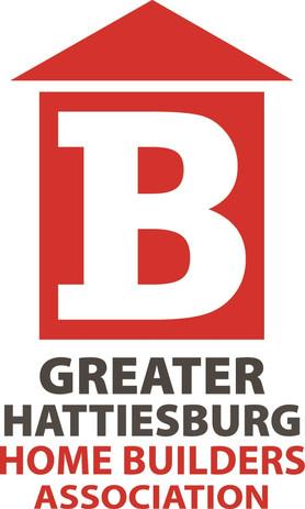 Greater Hattiesburg Builders Logo.jpg