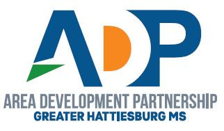 adp logo.jpg