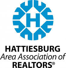 Hattiesburg Area Association of Realtors
