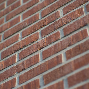Brick%20Wall_edited.jpg