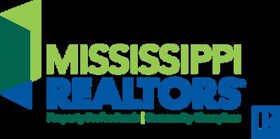 Mississippi Association of Realtors