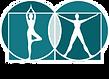 yogi-anatomy-logo.png