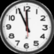 clock-png-clock-png-image-1478.png
