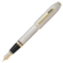 Download-Fountain-Pen-PNG-File.png