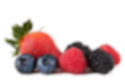 28989-2-berries-transparent.png