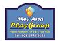 playgroup logo.png