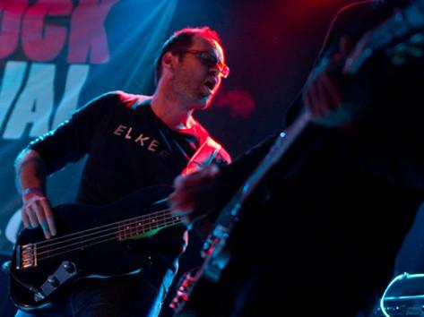 Elkee - 12/05/2012