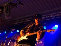 Noyz Toyz - 12/05/2012
