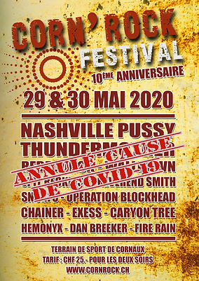 AFFICHE_CORN'ROCK_2020_OFFICIAL_ANNULé.