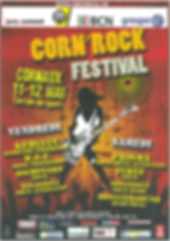 2012 Corn'Rock.png
