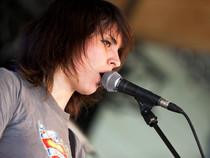 Dysagony - 12/05/2012