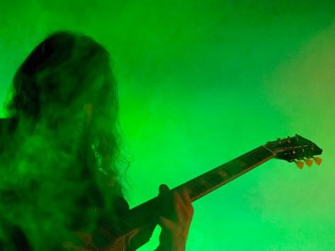 Kehlvin - 12/05/2012
