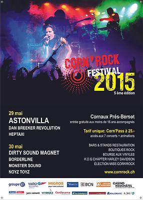 2015 Corn'Rock.jpg