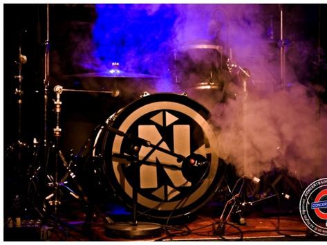 November 7 - 28/05/2011 - Photo by Stéphane Harnisch