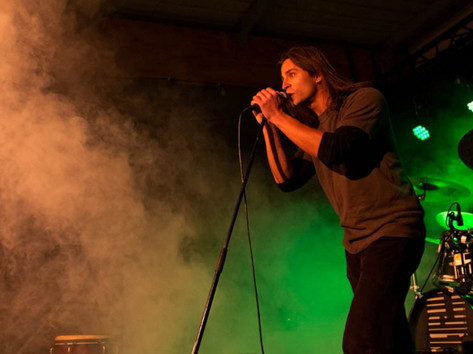 Prisma - 12/05/2012