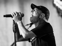 Juraya - 26/05/2018 - Photo by Dylan Quiquerez