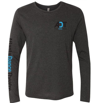 ADT long sleeve tee