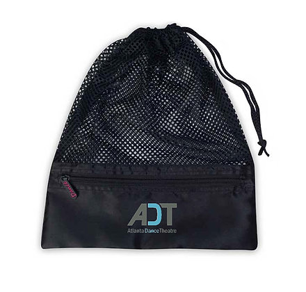 ADT Pointe Shoe Bag