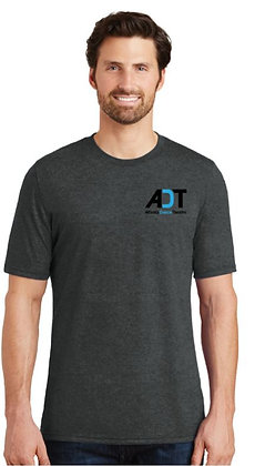 ADT Logo Tee