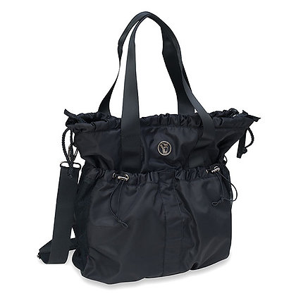 ADT Black Dance Bag