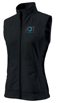ADT Ladies Slim Vest