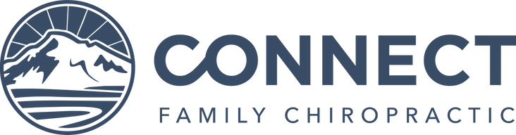 Connect_Wordmark_Navy_NoBackground.png