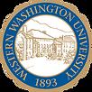 WesternWashingtonUniversitySeal.png