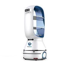 搬送ロボット20200708.jpg