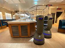 店内_ロボット0707.jpg