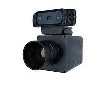 AIサーマルカメラ本体写真20200629.jpg