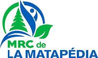 MRC matapedia RGB.jpg