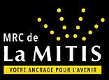 logo mrc mitis.png