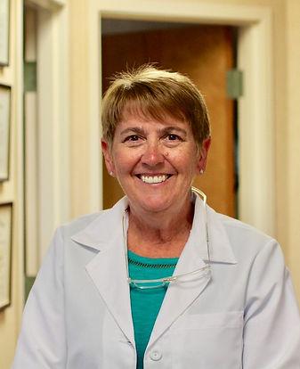 Dr. Patricia Carolan, DMD