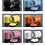 Thumbnail: 투톤 무광 머그컵