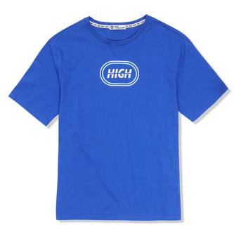 high-.jpg